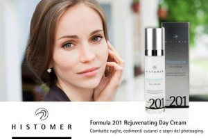 Histomer Formula 201 Rejuvenating
