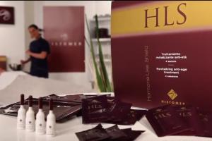 Hayat Kozmetik - Histomer Bio HLS