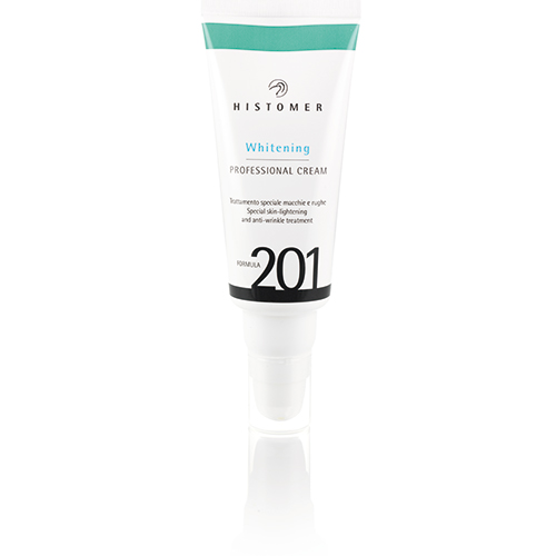 201 WHITEING MULTI ACTION CREAM 100 ml