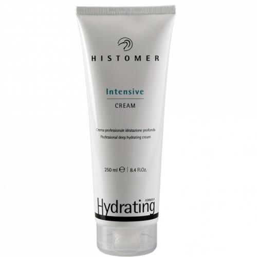 Yoğun Nem İçeren Bakım Kremi  - Hydrating Intensive Cream 250 ml