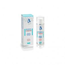 Yoğun Nem İçeren Bakım Kremi - Biogena Hydrating Cream 50 ml
