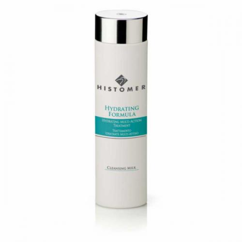 HYDRATING – CLEANSING MILK 200 ml