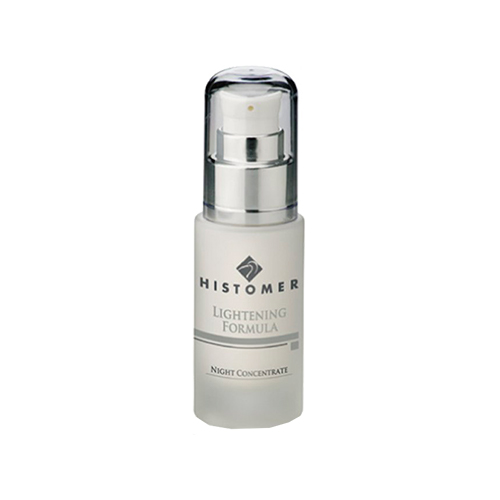 LIGHTENING NIGHT CONCENTRATE 30 ml