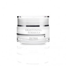 LIGHTENING DAY CREAM 50 ml