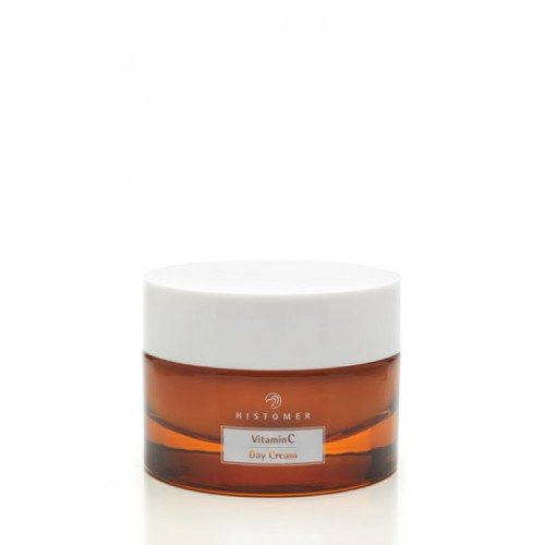 VITAMIN C DAY CREAM 50 ml
