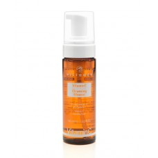 VITAMIN C CLEANSING MOUSSE 150 ml