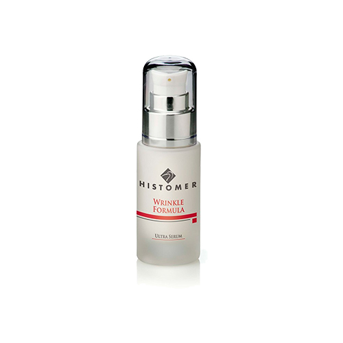 WRINKLE ULTRA SERUM 30 ml